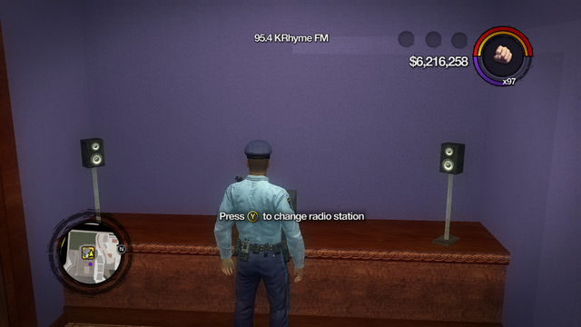 File:Saints Row Mega Condo - radio prompt.png