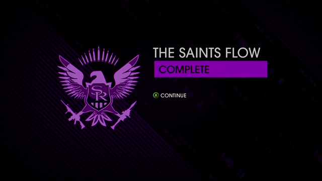 File:The Saints Flow Complete 2.png