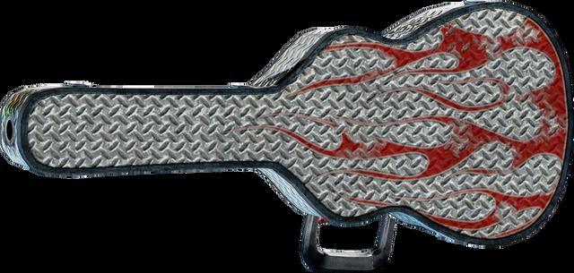 File:SRIV Explosives - RPG - El Fugitivo - Diamond Plate.png