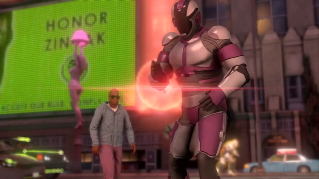 File:Saints Row IV Announce Teaser - Honor Zinyak sign.png