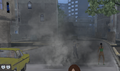 Smoke Grenade single smoke.png
