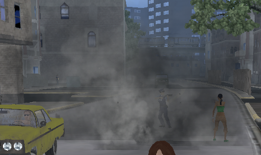 File:Smoke Grenade single smoke.png