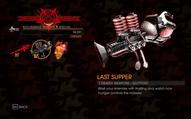 File:Gat out of Hell - 7 Deadly Weapons - Gluttony.png