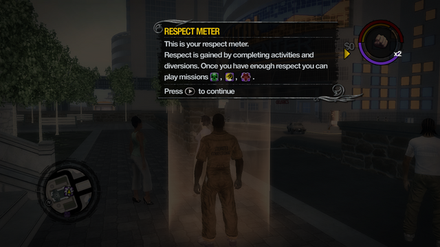 File:Respect Meter tutorial in Saints Row 2.png