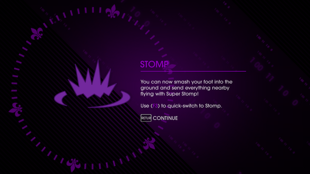 File:Stomp unlocked.png