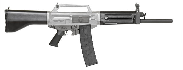 File:USAS12 shotgun4104.jpg