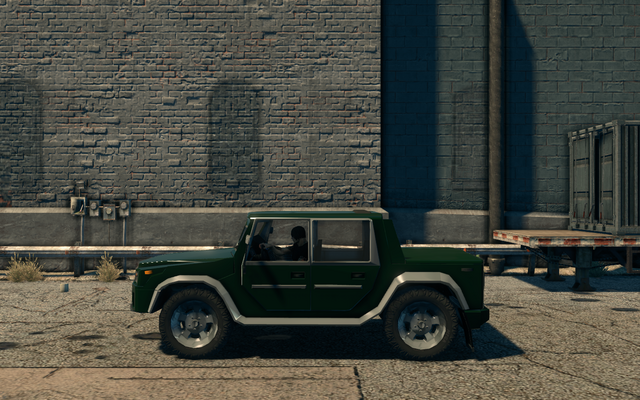 File:Bulldog - left in Saints Row The Third.png