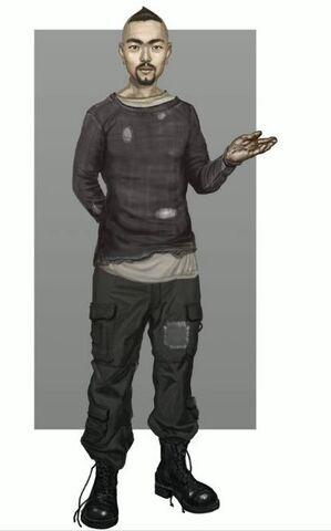 File:Donnie Saints Row IV Concept art.jpg