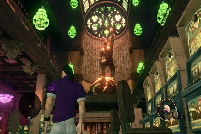File:3 Count Casino - Killbane and Angel statue.jpg