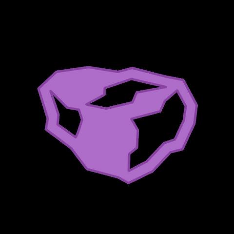 File:SRIV unlock reward super el rock.png
