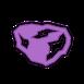 SRIV unlock reward super el rock