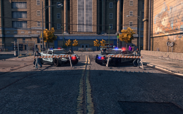 File:SRTT Roadblock - Police level 2 - small.png