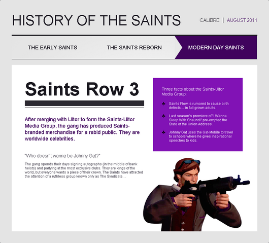 File:Saints Row website - History - Modern Day Saints.png