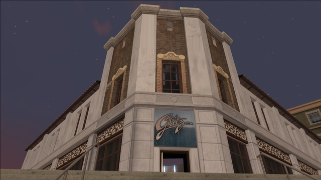 File:Glitz - exterior entrance.png