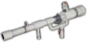 File:SRIV weapon icon exp soopasix.png