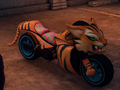 Angry Tiger Kaneda.png
