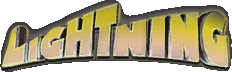 File:Lightning logo.png