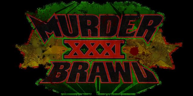 File:Murderbrawl XXXI decal.png