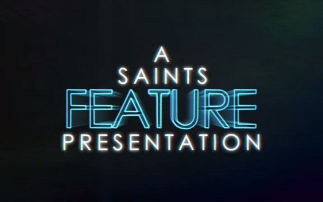 File:Genki Holiday Special introduction - A Saints Feature Presentation.png