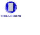 Rede Libertar