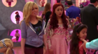 Sam and Cat in FresnoGirl