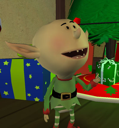 File:Good elf.jpg