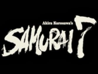 File:Samurai 7 title.jpg