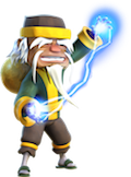 File:Essence master small.png