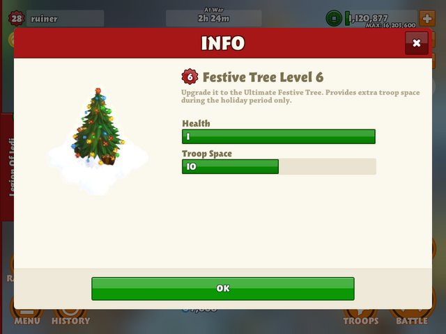 File:Festive tree level 6.PNG
