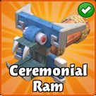 File:Ceremonial-ram.jpg