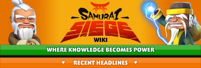 File:Wiki main header.png
