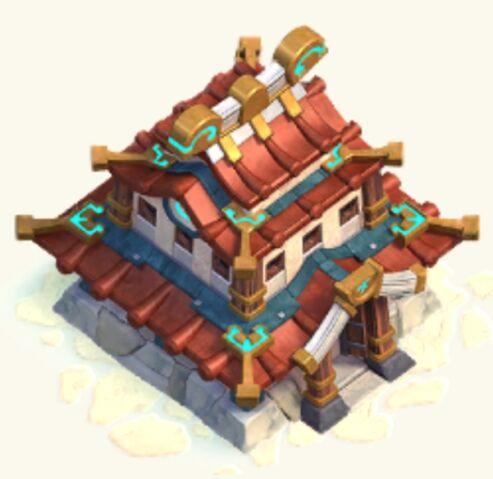 File:Castle-6.jpg