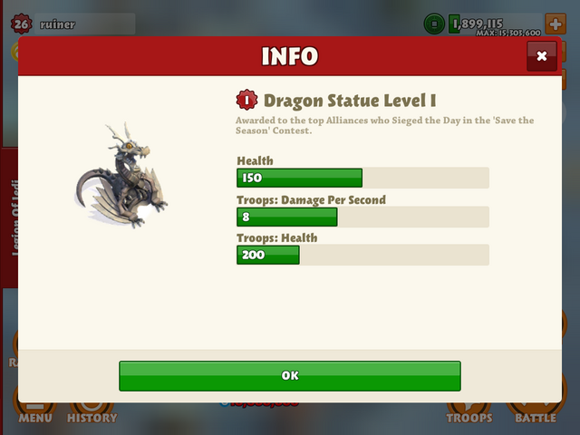 File:Dragon statue level 1.PNG