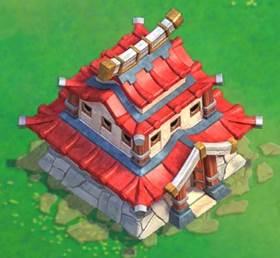 File:Castle 5.jpg