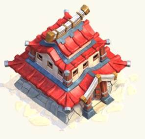 File:Castle5.jpg