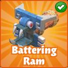 File:Battering-ram.jpg