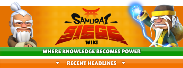 File:Wiki main header2.png