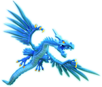 File:Dragon small.png