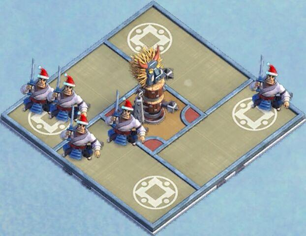 File:Samurai Christmas.jpg