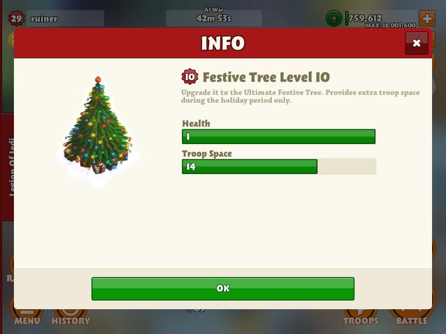 File:Festive tree level 10.PNG