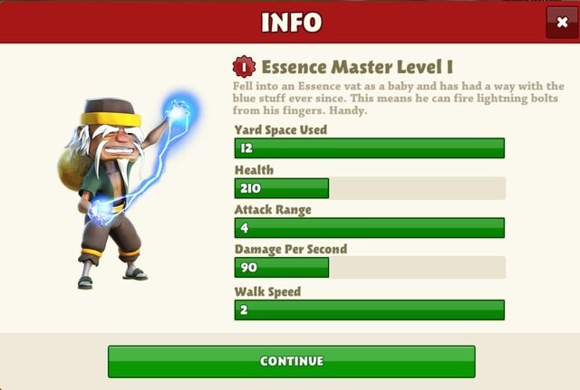 File:Essence Master Level 1.jpg