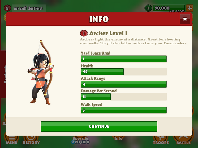 File:Archer level 1.PNG