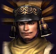 HideyoshiToyotomi