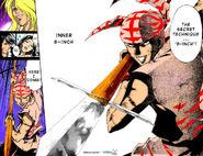 Kyo10 d109 past color page