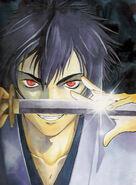 Demon.Eyes.Kyo.full.241832