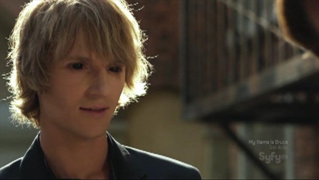 chad rook tumblr