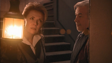0x06 Gregory showing Helen his laboratory