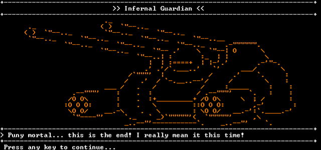 File:InfernalGuardian1Stage4.png