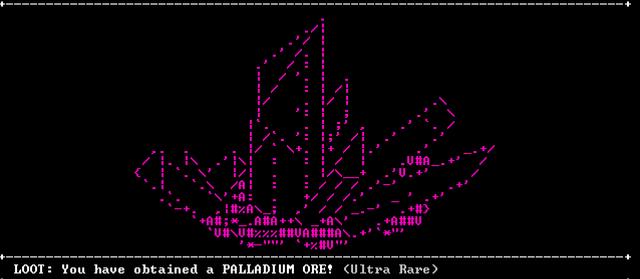 File:Palladium.png