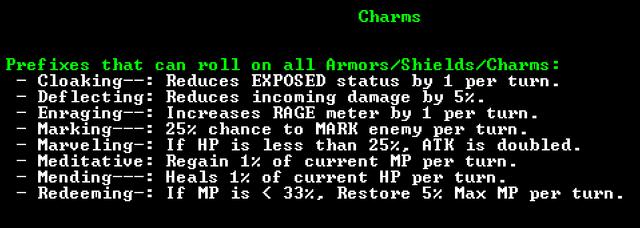 Armors4